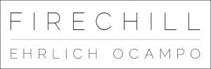 FIRECHILL | Ehrlich Ocampo